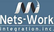 Nets-Work Integration, Inc. Logo